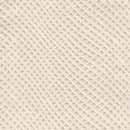 DREAM-G 10 Decorator Furnishing Upholstery Fabric...