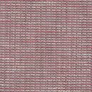 GROOVY 2 Furnishing Upholstery Fabric Textured