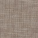 GROOVY 3 Furnishing Upholstery Fabric Textured