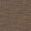 GROOVY 4 Furnishing Upholstery Fabric Textured