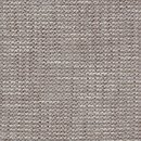 GROOVY 7 Furnishing Upholstery Fabric Textured