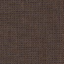 GROOVY 14 Furnishing Upholstery Fabric Textured
