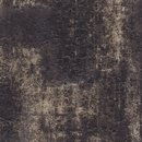 REMBRANDT 1 Decorator Furnishing Upholstery Fabric...