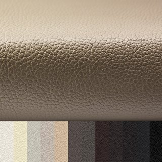 PRIMERA PU Furnishing Upholstery Artificial Faux Leather Synthetic