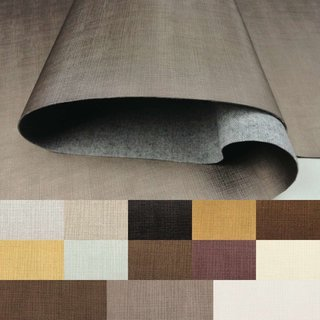 VERONA PVC Decorator Furnishing Upholstery Faux Artificial Leather