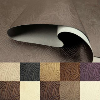 TRENTO PVC Decorator Furnishing Upholstery Faux Artificial Leather