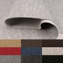 MATRIX Furnishing Upholstery Fabric Textured