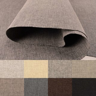 ZENIA Furnishing Upholstery Fabric Textured