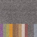 SWITCH-C Decorator Furnishing Upholstery Fabric Patterned...