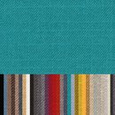 SCOTT Furnishing Upholstery Fabric Textured