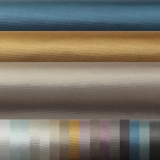 GLOSSY Furnishing Upholstery Fabric